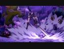 【プリンセスコネクト!Re:Dive】メインストーリー 第13章 第15話
