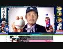 【艦これ】2019夏イベE3-2甲ラスダンクリア~川内さん渾身のカットインが炸裂!~【タイムシフト録画】
