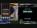 【Rootage】BLACK JACKAL (SP-ANOTHER)