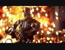 Gears5 ローンチトレーラー