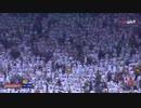 【ACL】アルサッドvsアルナスル戦ダイジェスト/アルサッドが4強進出【準々決勝③-1】