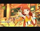 【踊ってみた】BOUNCING♪ SMILE!【ミリシタ】