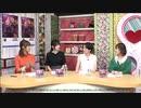 THE IDOLM@STER CINDERELLA GIRLS STARLIGHT MASTER 032 アンデッド・ダンスロック 発売記念ニコ生 もっと!デレステ☆NIGHT