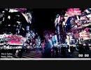 Nightcore - Stories