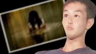 四十八手(仮)「心霊写真②」【ホラー淫夢SP】