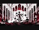 ミザントロープ / 北沢強兵 feat. 初音ミク