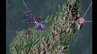 【機動戦士ガンダム ギレンの野望 ジオンの系譜】地球連邦実況プレイ120