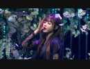 [Queendom] 私の彼女な運命 - OH MY GIRL 「Destiny」 -