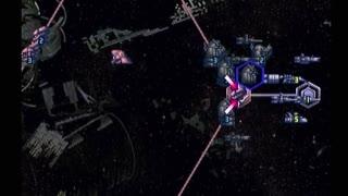 【機動戦士ガンダム ギレンの野望 ジオンの系譜】地球連邦実況プレイ121