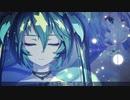 AstroNightmare / rakurui feat. 初音ミク