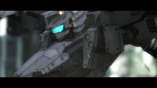 【MMD杯ZERO2予告】ACEP2