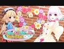 【デレステMV 1080p60】 Na-Ma-Ke-Mo-No_Sunday!