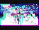 【MMD 初音ミク】ミュージックミュージック【REM式初音ミク10th】 画質:1080p推進