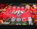 【カードファイト!!ヴァンガードエクス】公園でのミサキさんとカードファイト!後半戦