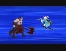 沖田さん以外星4以下で超高難易度「奥様が魔女(呪)」を3ターン攻略