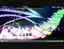 【PS4 PJDFTDX】ExEx マージナル  PERFECT F0