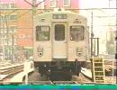 【ニコニコ動画】1988年の東急大井町線-Part4を解析してみた