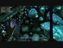 【Skyrim SE】 マスマリの冒険記3 【ゆっくり実況】 その30の1