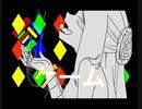 【手描き】罰ゲーム【せっかちクズどものクトゥルフ神話TRPG】