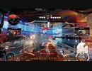 【Titanfall2】パイロットの戦闘記録11【紲星あかり実況】