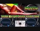 #07 SPRAGGAのターン (2011.12.29)【Dancehall Classic Reggae】