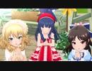 ステップ&スキップ【ももありゆきみ】(1080p60)