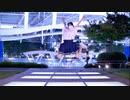 【れい】SPiCa 踊ってみた【初投稿】