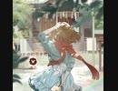 【samfree feat.巡音ルカ カバー】 ルカルカ★ナイトフィーバー 鹿乃 Cover Ver. (音源のみ)