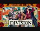 【耐久動画】ヒプノシスマイク -Division Rap Battle-+ どついたれ本舗パート(15分)