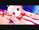 【MMD花騎士】 Twinkle Days 1080p