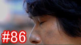 【428】封鎖された渋谷の事件を解決していくよ☆#86【実況】