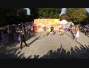 【東大生が】2018駒場祭⑨東大踊々夢【踊ってみた】Part7