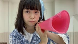 【☆ゆーか☆】教えて...!トゥインクル☆ 踊ってみた【スター☆トゥインクルプリキュア】