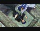【MMD】夢遊病者は比岸にて【KAITO V3 カバー】
