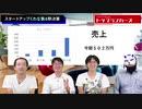 スタートアップくわな 第4期決算を公開!中村浩三の事業の実態とは - トップランカーズ