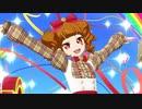 キラッとさい☆たま 第二期新エンディングテーマ