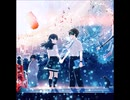 【歌ってみた】新世界/OKAMOTO'S【映画『HELLO WORLD』主題歌】