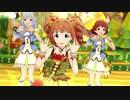 【ミリシタMV】キラメキラリ SSR【1080p60 アプコン】