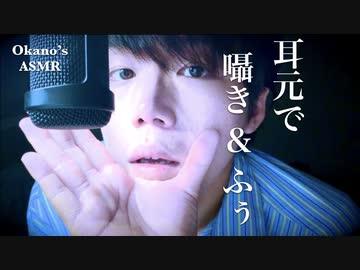 囁き Asmr ASMR ポケモンセンター購入品紹介(囁きとネイルタッピング)