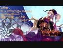 [秋季例大祭6XFD]SymElephotRonick -胸打つ心臓、心の在処-