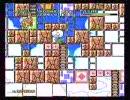 マリオとワリオを普通に攻略 LEVEL7-3
