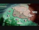 黙示録:カラーで見る第一次世界大戦 #3 「終わりなき地獄」