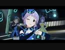 【6thSSA再現】 ピコピコプラネッツ × EScape × ???「フェスタ・イルミネーション」【ミリシタMV】