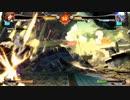 【水曜BATTLE MANIA】 定期オンライン無差別級トーナメント#27【GUILTY GEAR Xrd REV 2】