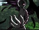 「シグキン、覚醒」後編 MARIKINonline4 ゲーム実況♯16,5