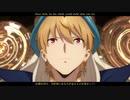 【FGO OP風MAD】Fate/GO【DREAMCATCHER】