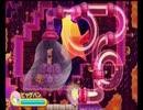 【実況】カービィに癒されたくて『星のカービィ トリプルデラックス』をプレイ Part14