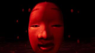 【ホラー実況】ヨシヒコと行くシャドーコリドー#14【Shadow Corridor】