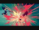 【Momodora精神的続編】Minoriaを実況プレイ!【探索2DACT】part6