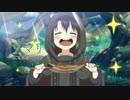 TVアニメ「ソマリと森の神様」PV